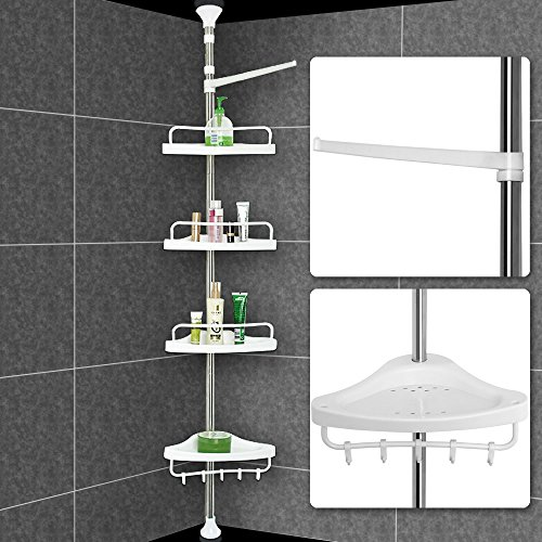 medizinschrank arzneischrank medikamentenschrank wei. Black Bedroom Furniture Sets. Home Design Ideas