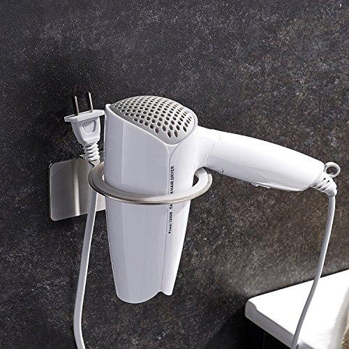 wangel duschkorb duschablage ohne bohren patentierter kleber selbstklebender 3m kleber. Black Bedroom Furniture Sets. Home Design Ideas
