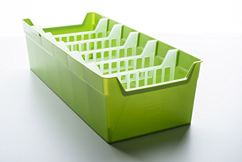 kartoffel gem sebox 373010 aimnexa. Black Bedroom Furniture Sets. Home Design Ideas