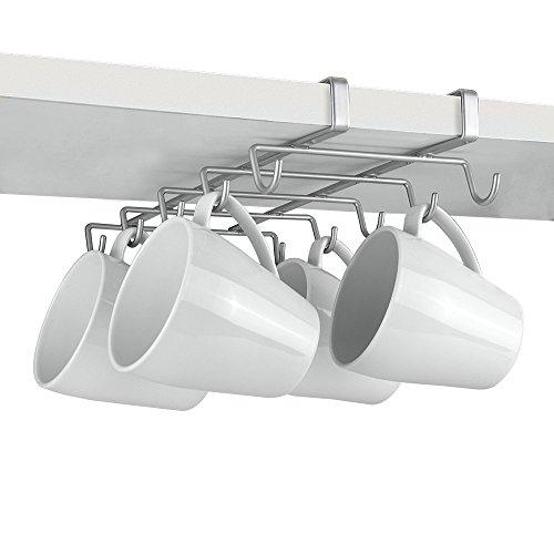 bremermann teleskop gew rzregal teleskopregal mit 3 korbablagen aimnexa. Black Bedroom Furniture Sets. Home Design Ideas