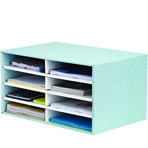 briefablage utensilo lemgo postablage aimnexa. Black Bedroom Furniture Sets. Home Design Ideas