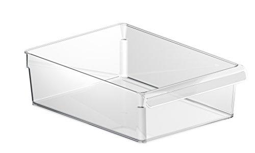 ruco v475 k chen organizer 2 er set aimnexa. Black Bedroom Furniture Sets. Home Design Ideas