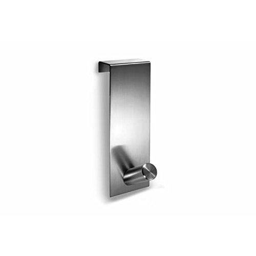 zack 20671 exit t rhaken edelstahl matt aimnexa. Black Bedroom Furniture Sets. Home Design Ideas