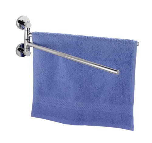 befestigen ohne bohren eckregal hawsam 2 etagen rostfrei aluminiumlegierung bad duschablage f r. Black Bedroom Furniture Sets. Home Design Ideas