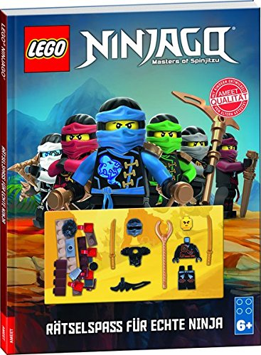 lego handtuch motiv ninjago krieger aimnexa. Black Bedroom Furniture Sets. Home Design Ideas
