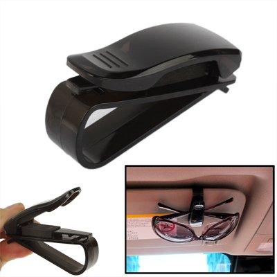 ideale elegante universal handyhalterung f r ihr auto. Black Bedroom Furniture Sets. Home Design Ideas