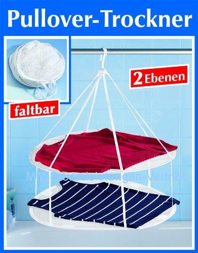 leifheit 72408 trockennetz sensitive air aimnexa. Black Bedroom Furniture Sets. Home Design Ideas