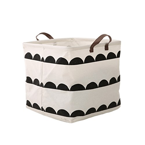 dooxi multifunktionale aufbewahrungssack aufbewahrungskorb. Black Bedroom Furniture Sets. Home Design Ideas