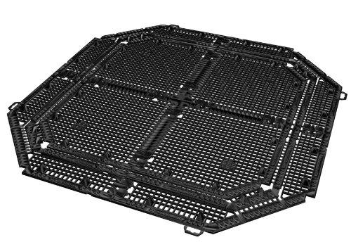 graf 626002 komposter thermo king aimnexa. Black Bedroom Furniture Sets. Home Design Ideas