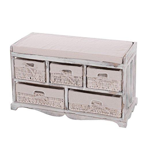 landhaus schl sselbord schl sselbrett french shabby chic antik franske wei aimnexa. Black Bedroom Furniture Sets. Home Design Ideas
