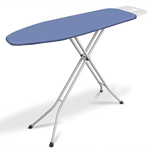 b geltisch easyflex 144x33cm lila b geltisch b gelbrett b gelstation b geleisen. Black Bedroom Furniture Sets. Home Design Ideas