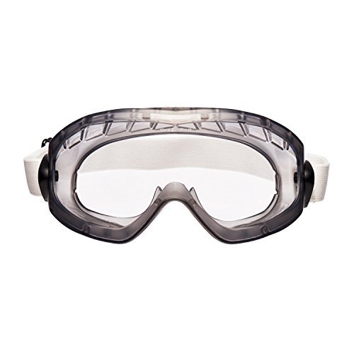homcom 02 0329 edelstahl medizinschrank arzneischrank erste hilfe schrank mit schloss 3 f cher. Black Bedroom Furniture Sets. Home Design Ideas
