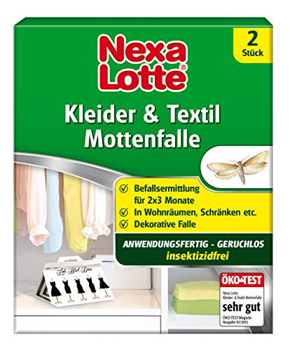 mottenspray nonomoth 100 nat rlicher bio lavendel mottenschutz im kleiderschrank top. Black Bedroom Furniture Sets. Home Design Ideas