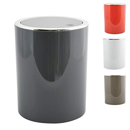 Philips Avent Tragbare Milch Pulver Formel Bpa Frei Pp Material 240 Ml Spender 3 Schraube-auf Container Baby Infant Fütterung Box Mutter & Kinder