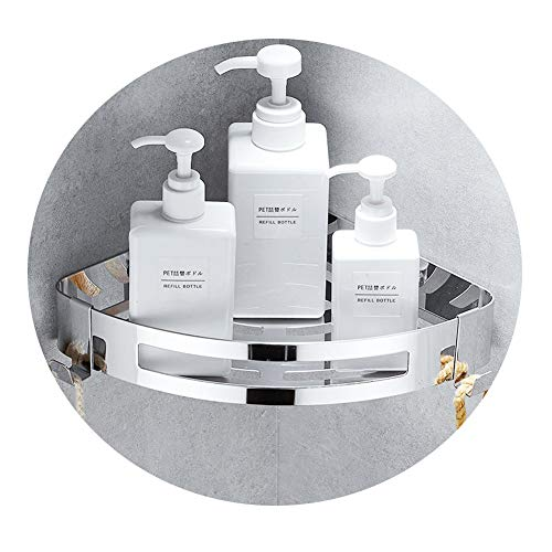 Whirlpool Kühlschrank Wasserhaken an