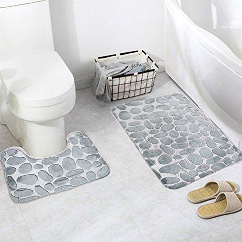 rotho m lleimer paso 40 liter geruchssicherer abfalleimer 35 3 29 5 papierkorb aus. Black Bedroom Furniture Sets. Home Design Ideas