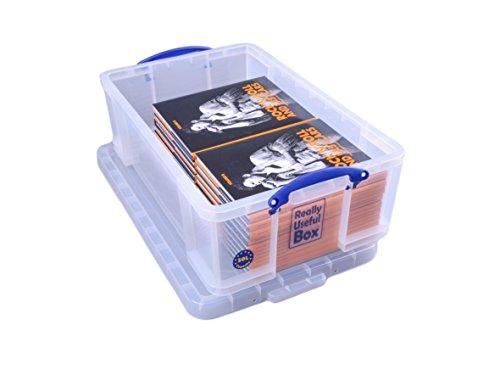 UnermüDlich Drei Schichten Baby Milch Pulver Box Snack-box Separate Layered Milch Pulver Tragbare Box Flaschenzuführung
