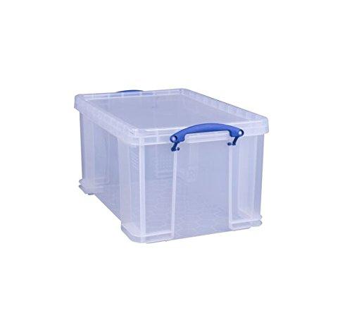 UnermüDlich Drei Schichten Baby Milch Pulver Box Snack-box Separate Layered Milch Pulver Tragbare Box Aufbewahrung Von Säuglingsmilchmischungen