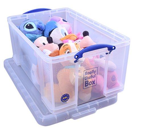 Flaschenzuführung Aufbewahrung Von Säuglingsmilchmischungen UnermüDlich Drei Schichten Baby Milch Pulver Box Snack-box Separate Layered Milch Pulver Tragbare Box