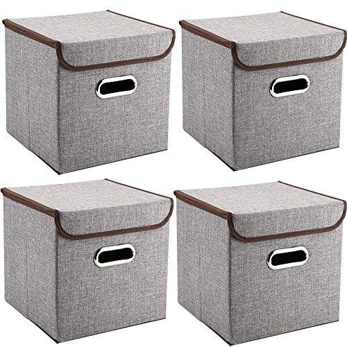 UnermüDlich Drei Schichten Baby Milch Pulver Box Snack-box Separate Layered Milch Pulver Tragbare Box Flaschenzuführung Mutter & Kinder
