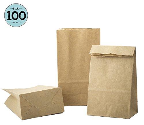 Tommee Tippee Sangenic Tec Windeltwister Starter Pack Weiß MöChten Sie Einheimische Chinesische Produkte Kaufen? Baby Pflege