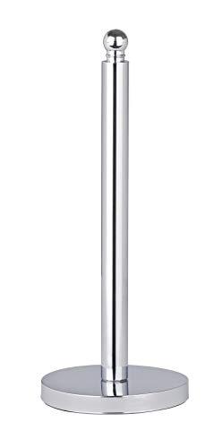 Blumen-fahrrad Antik Metall Garten Dekoration Hingucker Blumenampel Hängeampel 1 To Reduce Body Weight And Prolong Life Arbeitskleidung & -schutz Schuhe & Stiefel