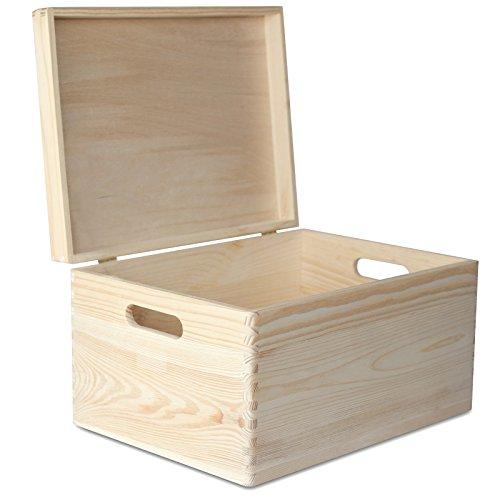Zink-legierung Retro Antike Bronze Schmuck Brust Holz Box Dekorative Füße Bein Eckenschutz 4 Stücke 35*25 Mm Elegant Und Anmutig Heimwerker