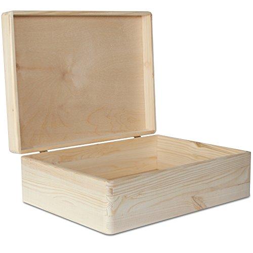 Zink-legierung Retro Antike Bronze Schmuck Brust Holz Box Dekorative Füße Bein Eckenschutz 4 Stücke 35*25 Mm Elegant Und Anmutig Heimwerker Hardware